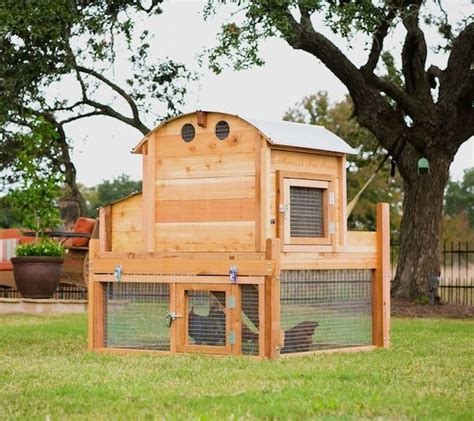 Best Backyard Chicken Coops Top Backyard Chicken Coop Coop Company