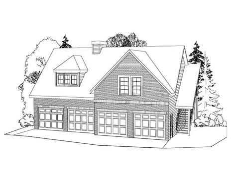 4 car garage apartment plans garage apartment plans 4 car garage apartment design