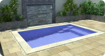 Pool Designs For Small Backyards Inground Fecbcecab Amys Swimming Pool Designs For Small Yards