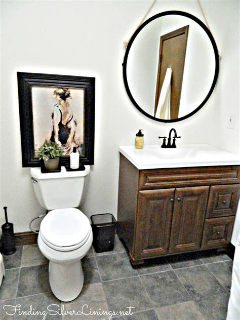 Bathroom Remodels 1000 by Bathroom Renovation 1000 28 Images 1000 Ideas About