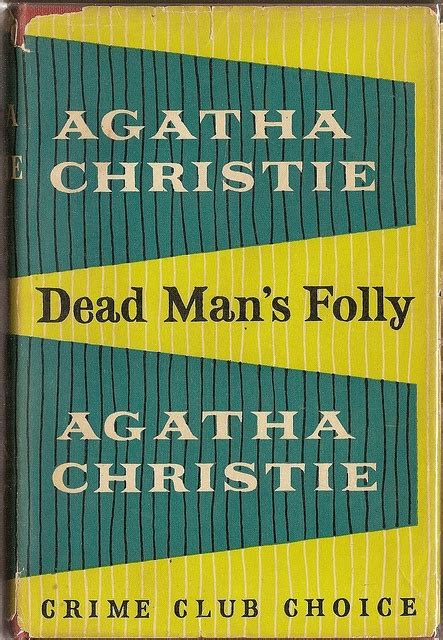 libro dead mans folly agatha 16 best images about agatha christie le nuove copertine on agatha christie cover