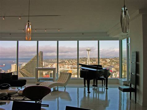fifty shades of grey filming locations escala luxury building the escala hosts christian grey in fifty
