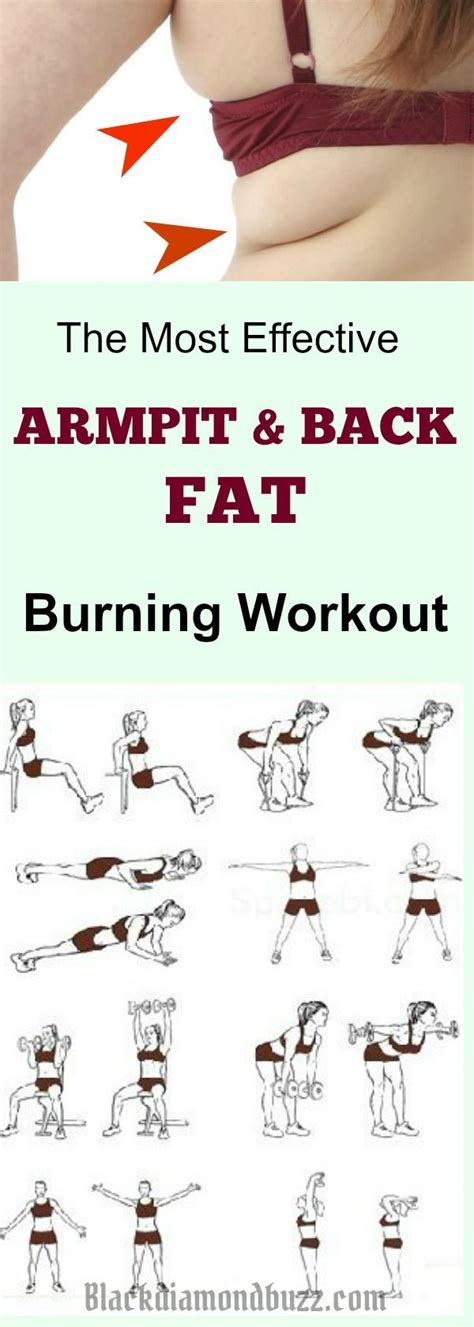 best 25 exercises for back ideas on arm