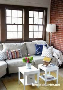 Living Room Ideas For Small Space by Small Living Room Design Ideas 2017 House Interior