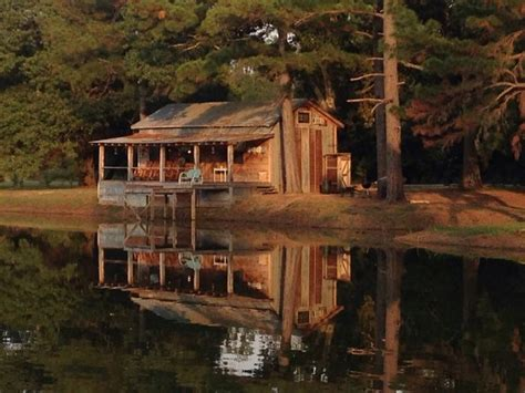 Lake Country Cabins by Country At Photo Favorite Places Spaces