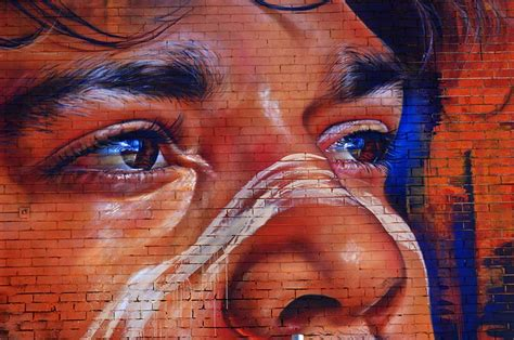 Wall Murals Kids wall to wall festival benalla street art wall to wall
