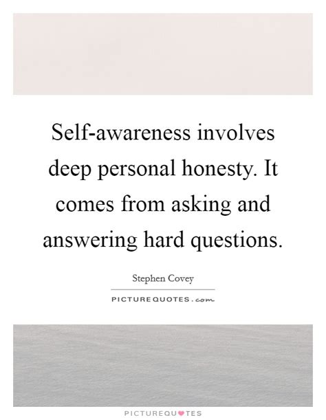 personal awareness quotes sayings personal awareness picture quotes