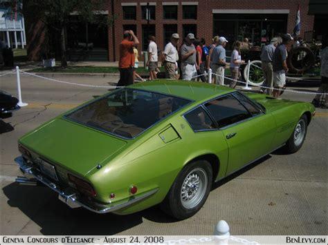 green maserati green maserati ghibli benlevy com