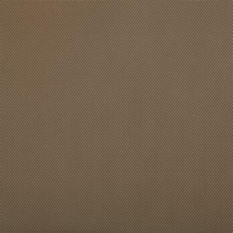 marine upholstery fabric online titanium grey plain marine grade vinyl upholstery fabric