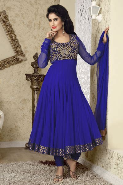 net pattern suit 30 elegant and beautiful frocks designs style arena