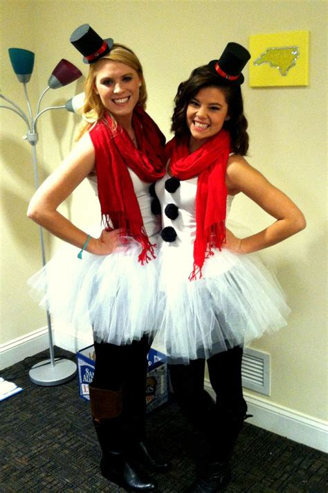 dress up ideas for christmas 25 best ideas about snowman costume on costumes diy costumes and olaf