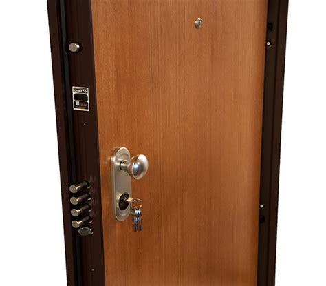 installazione porte blindate installazione porte blindate opera tutto fare