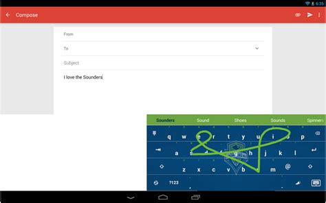 swype free apk swype keyboard pro apk free for android free premium android apps and apks