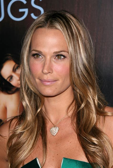 molly color molly sims hair color hair color ideas and styles for 2018