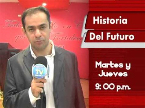libros david diamond historia del futuro historia del futuro david diamond youtube
