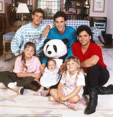 who lives in the full house house the full house san francisco home could cost the tanners 3m to live in today