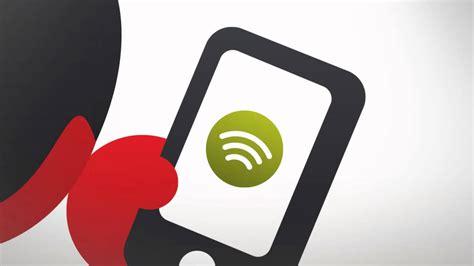 vodacom youtube vodacom self service vodacom data roaming youtube