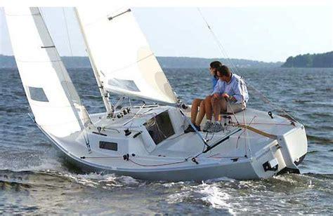 buy a keelboat upgrade keelboat asa101 to basic coastal cruising asa103