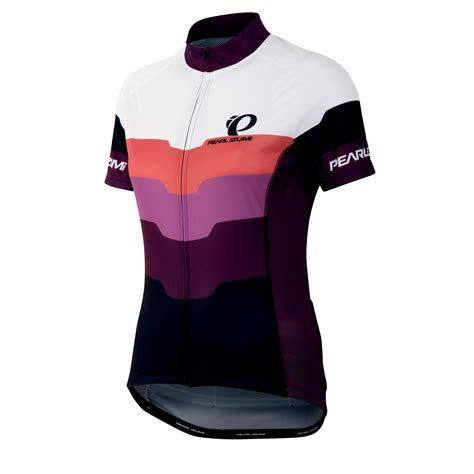 Pearl Izumi Gift Card - pearl izumi elite ltd jersey women s bikesource sales repair electric bicycles