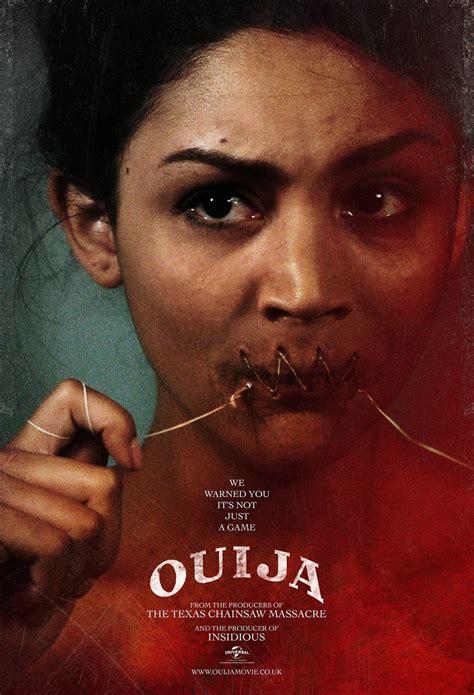 ouija film online ouija dvd release date redbox netflix itunes amazon