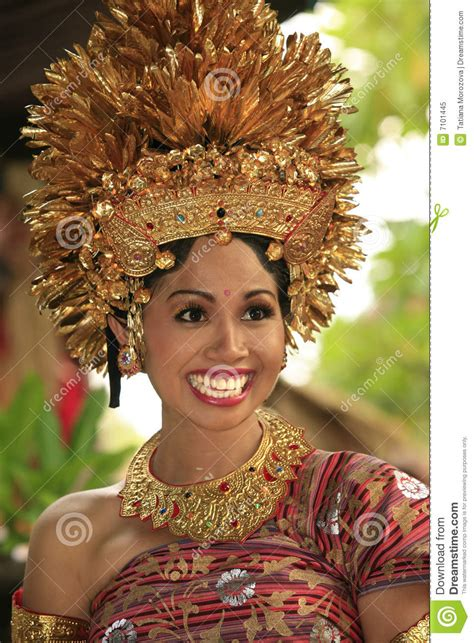 indonesian brides indonesian bride royalty free stock photo image 7101445