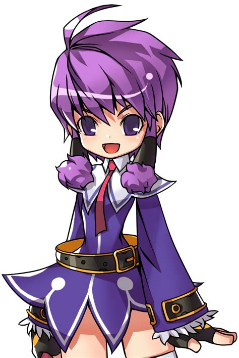 Aishaa Instant By Princess elsword playable characters 1 characters tv tropes