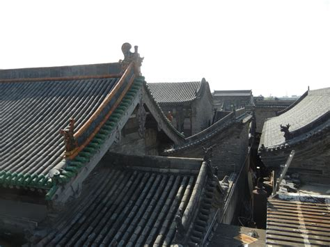 ancient roofs architecture even the roof reveals roots of
