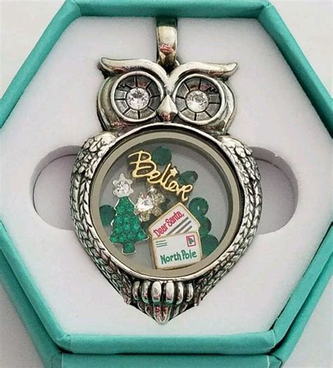 1571 best origami owl images on living lockets