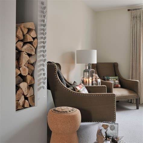 cream and brown living room ideas cream and beige living room ideal home