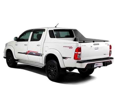Toyota X Malaysia Price Toyota Hilux Price In Malaysia From Rm73k Specs Review