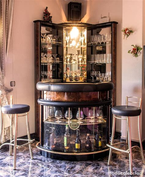 mueble barra bar mueble bar