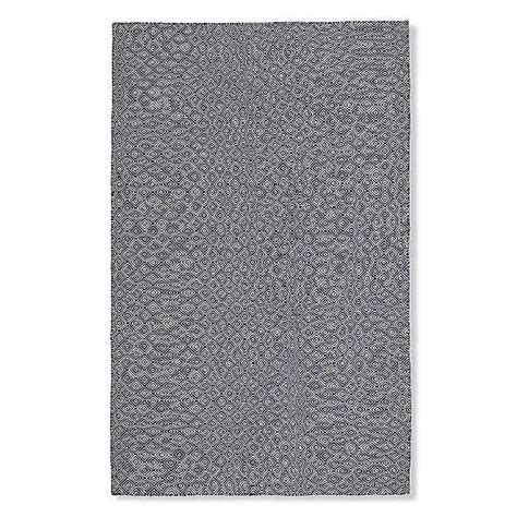 frontgate indoor outdoor rugs frontgate indoor outdoor rugs stratford outdoor area rug