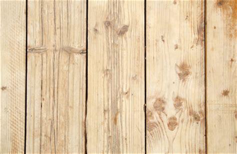 tavole di legno cerca immagini quot texture di legno quot