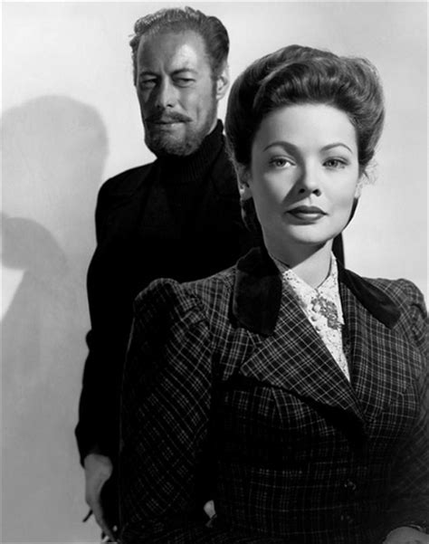 film the ghost and mrs muir 1947 luscious at the movies films and tv shows set in the