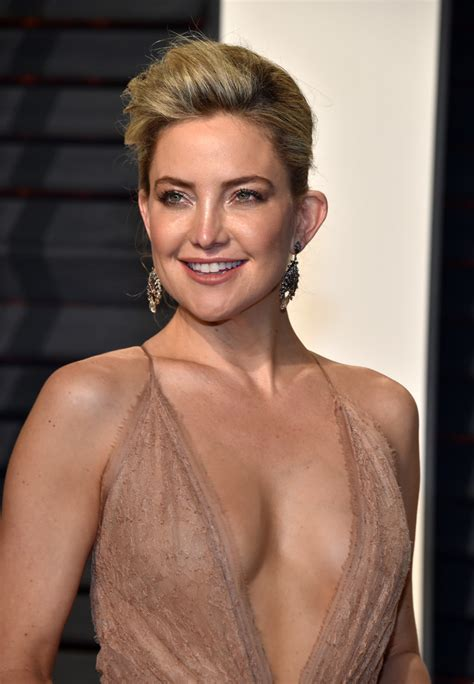 Style Kate Hudson Fabsugar Want Need 2 by Kate Hudson Pompadour Kate Hudson Looks Stylebistro