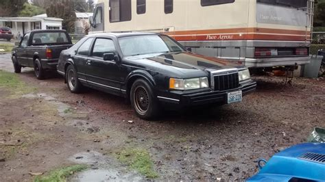 motor repair manual 1991 lincoln continental mark vii lane departure warning service manual 1991 lincoln mark vii repair 1991 lincoln continental mark vii headlight