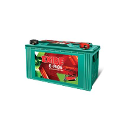 100 ah battery price exide 12er100l 100 ah battery price specification