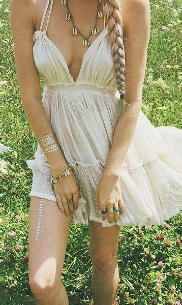 113 Bohemian Dress 17 best images about summer fever on swim