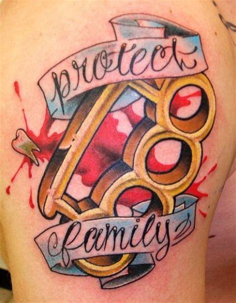 spyglass tattoo spyglass studio