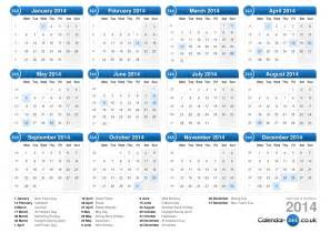 august 2014 i u0027ll follow the august 2014 calendar uk