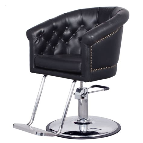vernazza salon styling chair sale