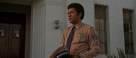 Assault On Precinct 13 The Wrong Man Double Feature - words from the dark side assault on precinct 13 1976