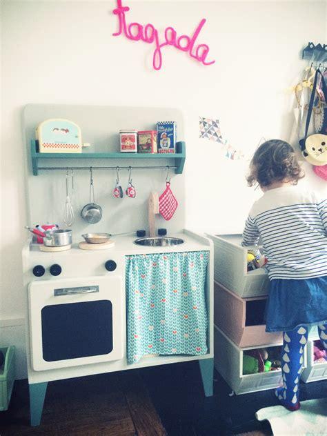 cuisine enfant vintage cuisine vintage pour enfant mybrouhaha