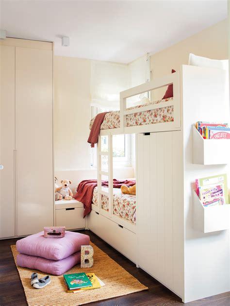 ideas para decorar la habitacion de una niña decorar una habitacion de nia habitacin bebe nia for como