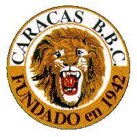imagenes leones caracas vs magallanes club deportivo quot la guinea quot historia de los leones del caracas