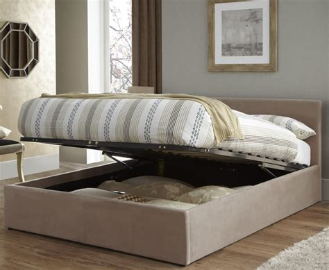 4 foot ottoman bed 4 foot ottoman beds with mattress 28 images wilson
