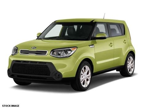 Ted Kia Knoxville by 18 Best Cars I M Intersted In Images On