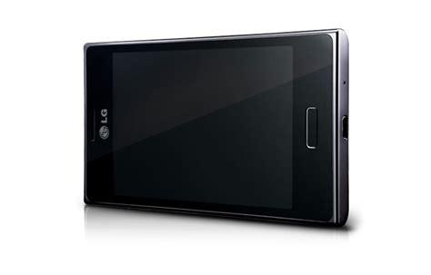 Hp Lg Optimus L5 E612 lg optimus l5 e612 pc suite driver and manual techdiscussion downloads