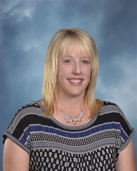 Mrs Dawnson staff directory pershing staff directory
