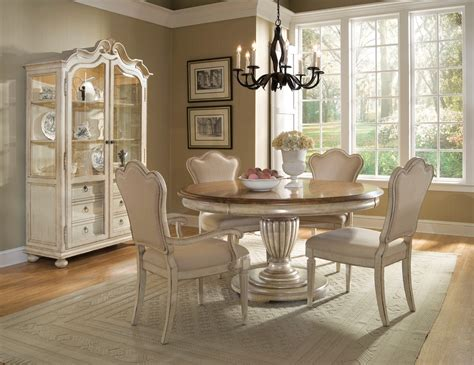 home design 85 enchanting small round dining table sets home design 85 enchanting small round dining table sets